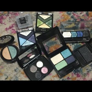 Other - Eyeshadow bundle